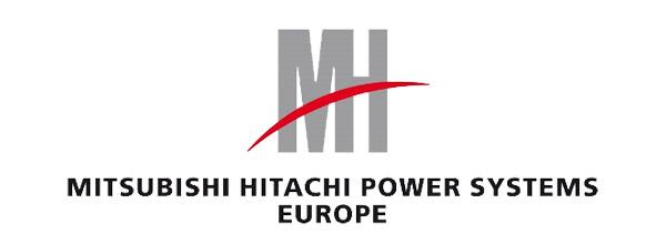 mitsubishi-hitachi