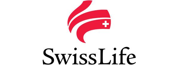 swill-life